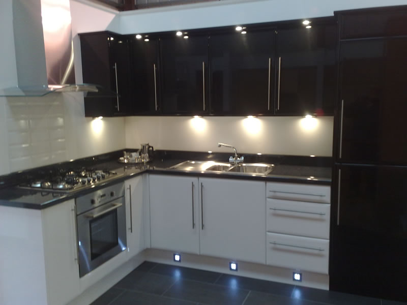 zone homes fitted kitchens bathrooms bedrooms in wakefield